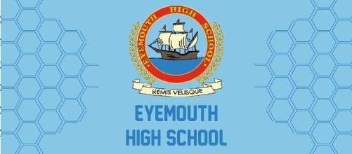 Eyemouth high block 2