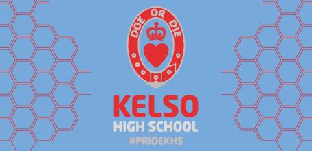 KHS block 4