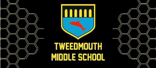 Tweedmouth middle block 2